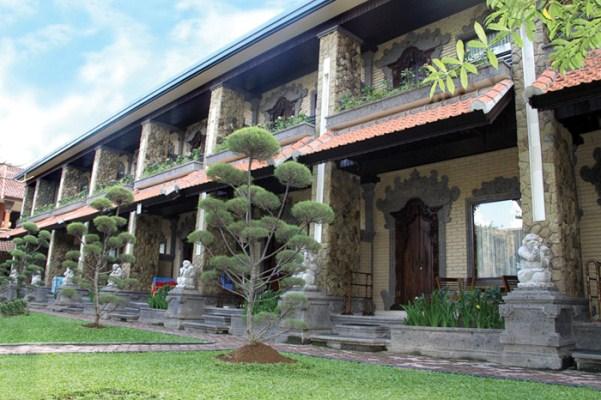 Satriya - I Love Bali (24)