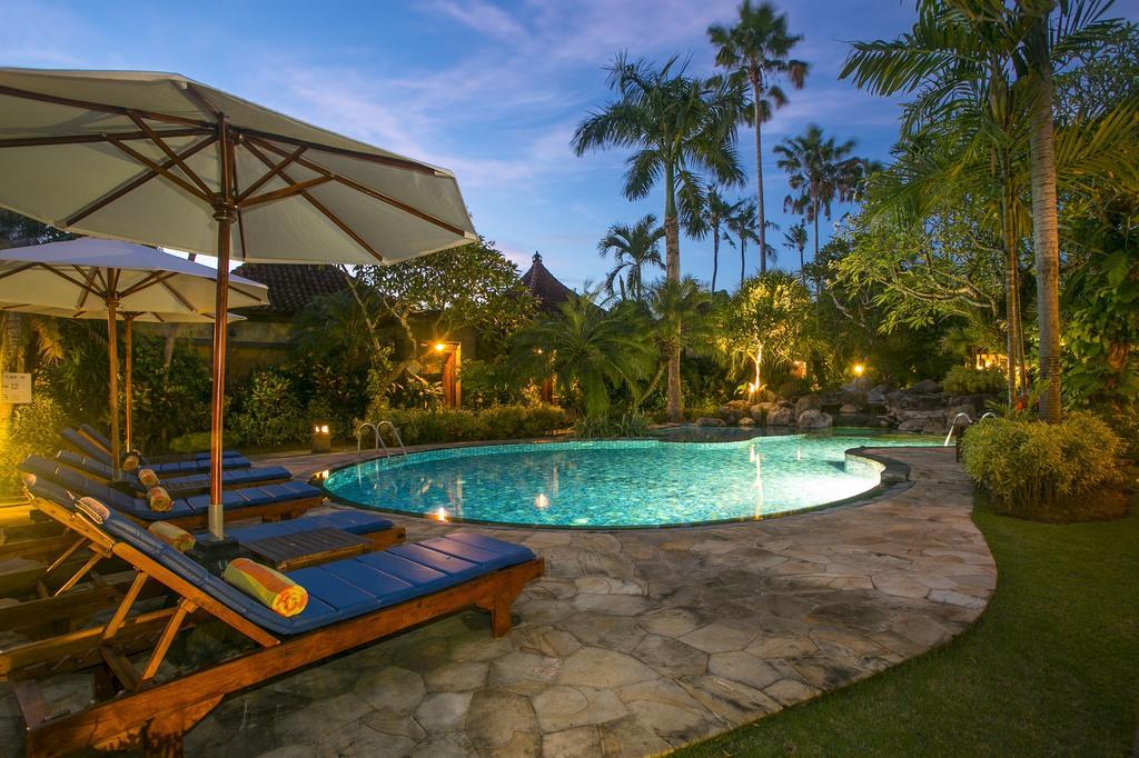 Parigata Villas Resort - I Love Bali (10)
