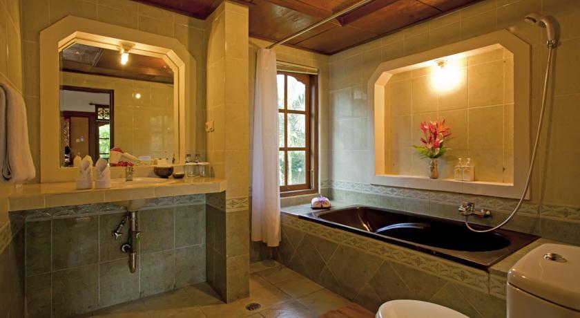 Artini 2 Cottage - I Love Bali (18)
