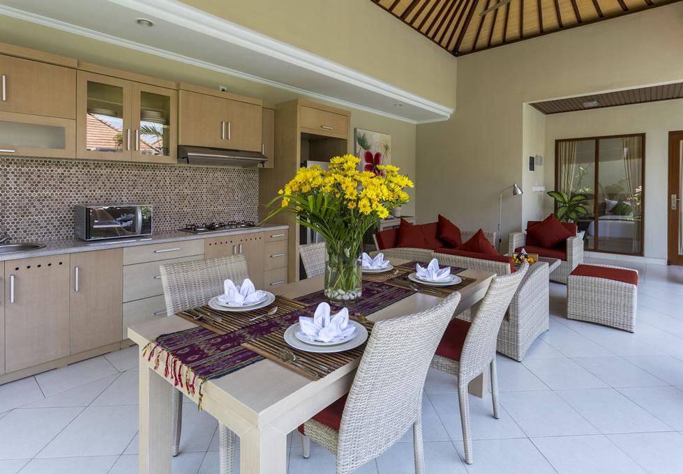 Villa Tulip - I Love Bali (22)