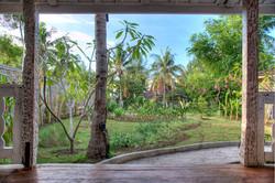 Gili Eco - I Love Bali (61)