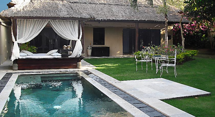 The dreamland - I love Bali (3)
