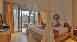 Anulekha Resort and Villa - I Love Bali (29)
