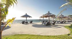 Bali tropic - I Love Bali (17)