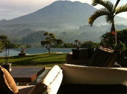 Villa Sidemen - I Love Bali (12)