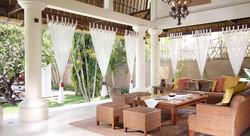 Bli Bli villas - I Love Bali (19)