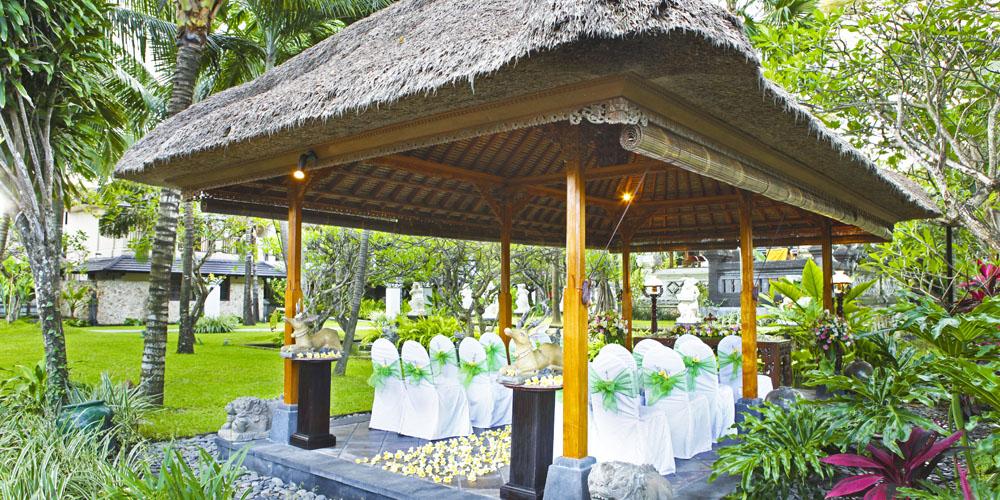 Segara village - I Love Bali (32)