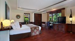 Vila Ombak - I Love Bali (34)