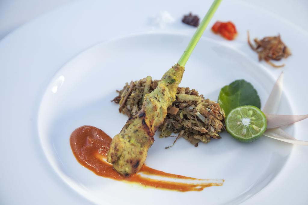 Sadara Boutique Beach Resort - I Love Bali (7)