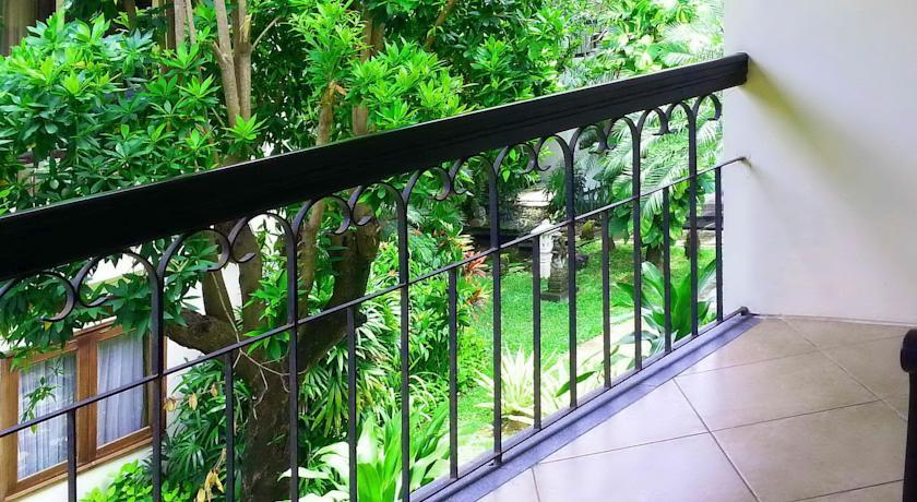 Legian Paradiso Hotel - I Love Bali (26)