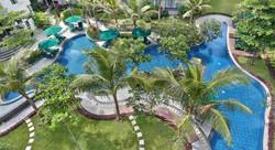 Bali Nusa Dua Hotel - I Love Bali (9)