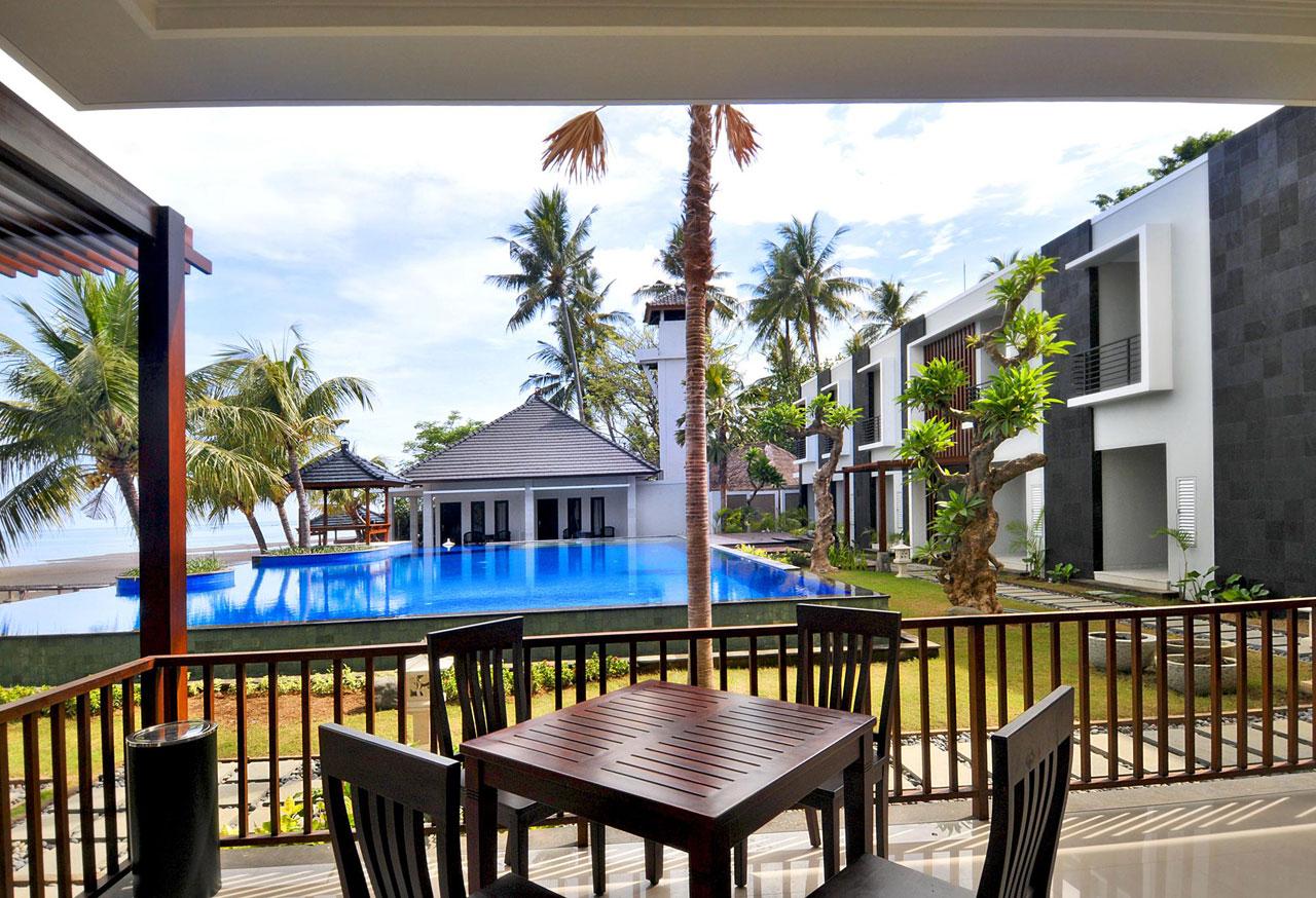 Padma Sari - I Love Bali (16)