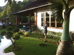 Villa Sidemen - I Love Bali (31)