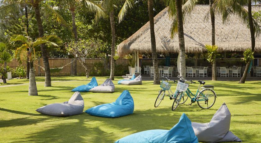 Sol Beach House Benoa - I Love Bali (10)