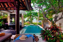 one-bedroom-bachfront-villa
