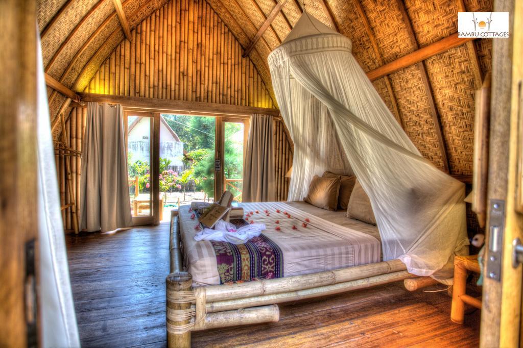 Bambu Cottages - I Love Bali (20)