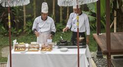 Anulekha Resort and Villa - I Love Bali (20)
