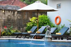 Puri Sading - I Love Bali (8)