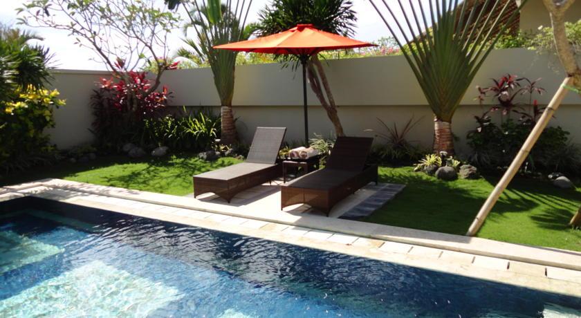 The dreamland - I love Bali (11)