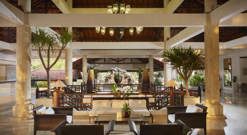 Sol Beach House Benoa - I Love Bali (42)