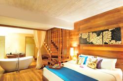 Muaya suite - I Love Bali (2)