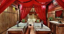 Vila Ombak - I Love Bali (18)