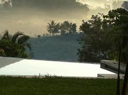 Villa Sidemen - I Love Bali (9)