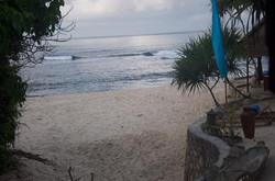 view+from+the+lumbung+hut+16+_+18