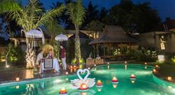 Anulekha Resort and Villa - I Love Bali (11)
