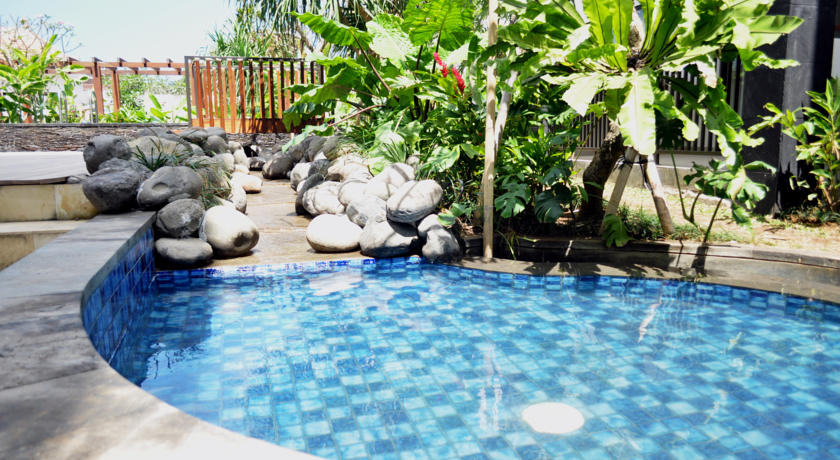 Taksu sanur - I Love Bali (6)