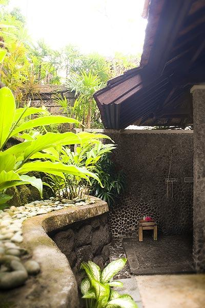 Bali spirit - ILoveBali (12)