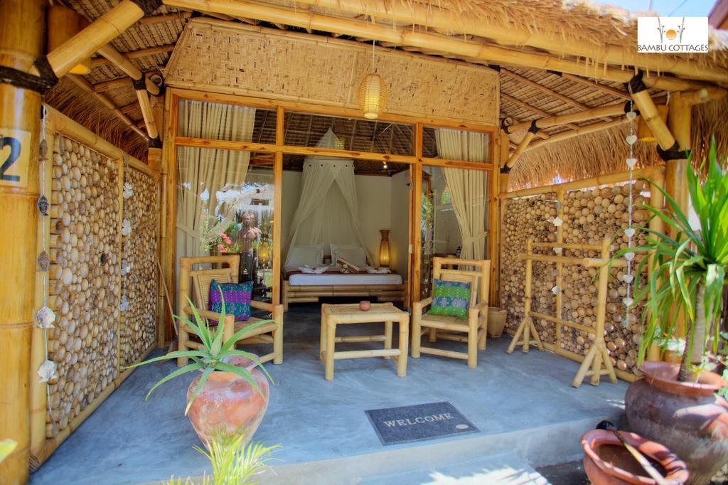 Bambu Cottages - I Love Bali (21)