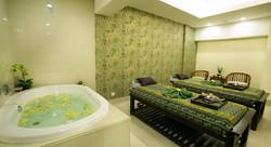 Legian Paradiso Hotel - I Love Bali (33)