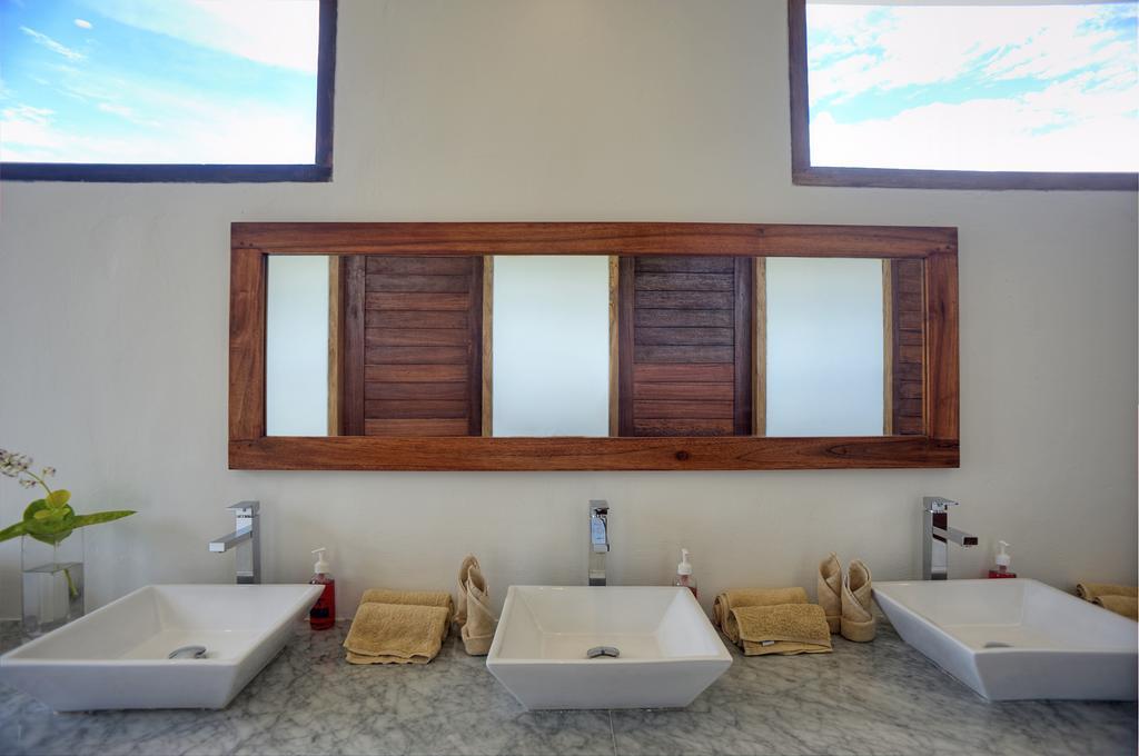 Kokomo Resort Gili Gede - I Love Bali (20)