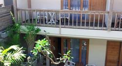 Jukung Guest House - I Love Bali (3)