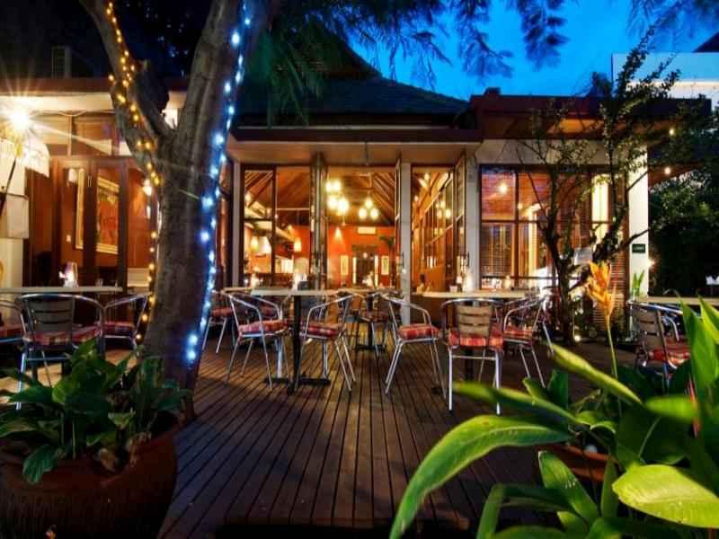 Ajanta villas - I Love Bali (4)