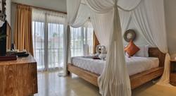 Anulekha Resort and Villa - I Love Bali (13)
