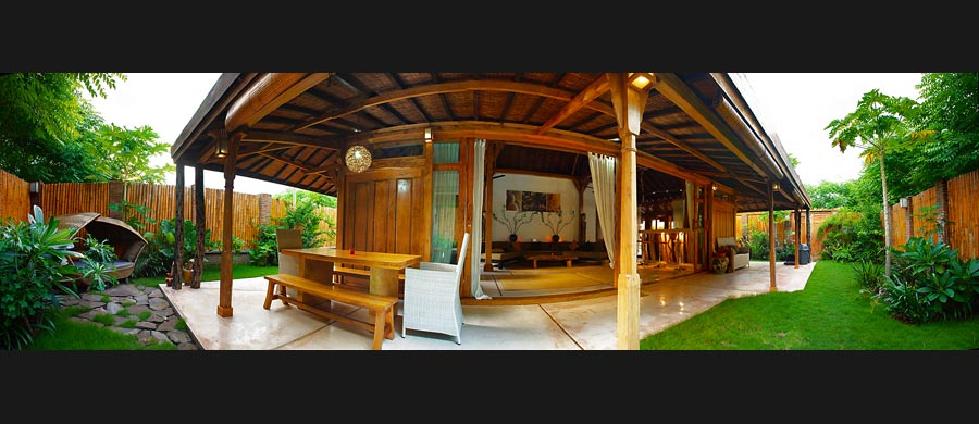 Gili Joglo - I Love Bali (9)