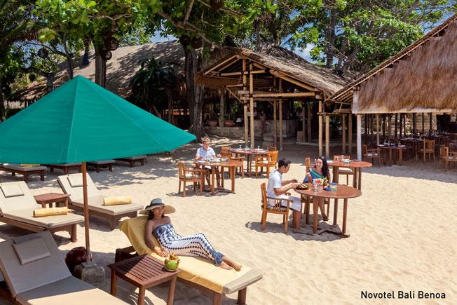 Novotel Benoa - I Love Bali (11)