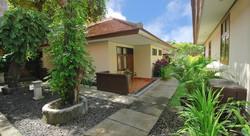 Yulia Beach Inn - I Love Bali (28)
