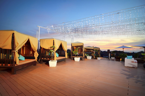Cabanas_at_Rooftop