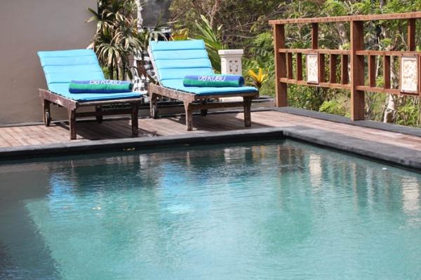 Dream beach kubu - I Love Bali (20)