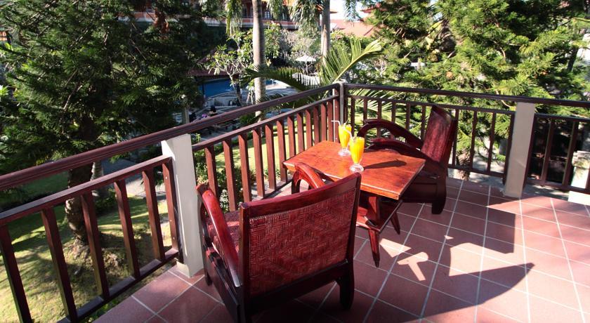 Adi Dharma Hotel - I Love Bali (24)