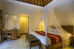 Parigata Villas Resort - I Love Bali (26)