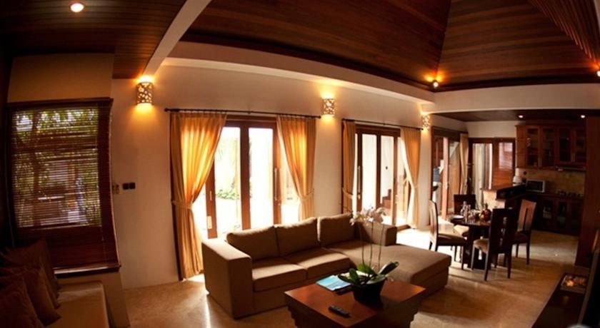 Villa Tulip - I Love Bali (5)