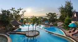 Vila Ombak - I Love Bali (16)