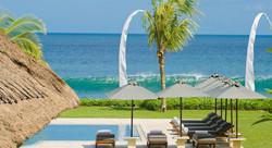 Villa Atas Ombak - I Love Bali (10)
