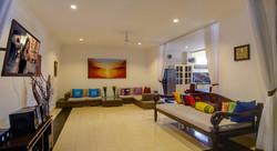 Villa Alleira - I Love Bali (21)