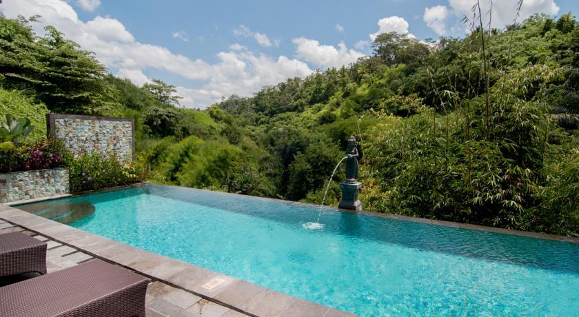 The Payogan Villa Resort and Spa i Love Bali (26)