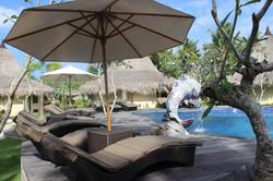 Sanghyang Bay Villas - I Love Bali (23)